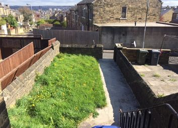 Thumbnail 3 bedroom terraced house to rent in Smiddles Lane, Bradford