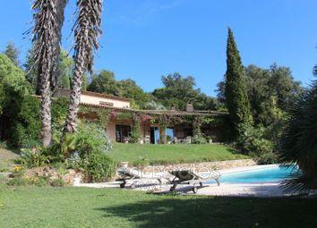 Thumbnail Villa for sale in Gassin, Var, Provence-Alpes-Côte D'azur