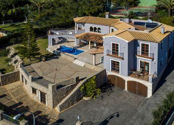 Thumbnail 5 bed villa for sale in Santa Ponsa - Port Adriano, Mallorca, Balearic Islands