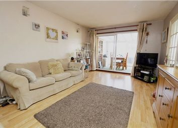 Thumbnail 3 bed semi-detached house for sale in Dozule Close, Leonard Stanley, Stonehouse, Gloucestershire