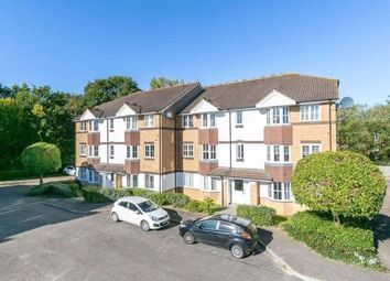 Thumbnail Flat to rent in Goddard Close, Maidenbower, Crawley, West Sussex