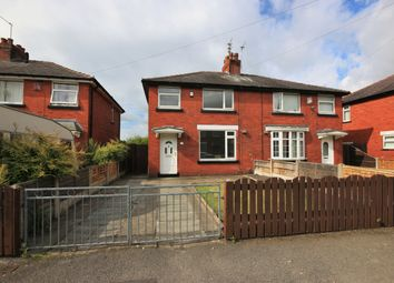 Thumbnail 3 bed semi-detached house to rent in Pennington Lane, Ince, Wigan
