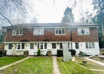 Thumbnail 2 bed terraced house to rent in Walton Heath, Crawley, West Sussex