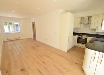 Thumbnail 3 bedroom terraced house for sale in Shophouse Road, Bath, Somerset