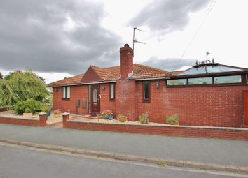Thumbnail 2 bed detached bungalow for sale in Ryland Park, Thingwall, Wirral