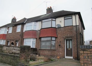 Thumbnail 3 bedroom end terrace house for sale in Inchcape Road, Liverpool, Merseyside