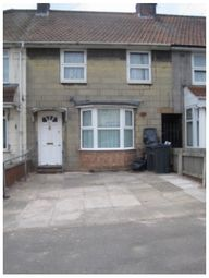 Thumbnail 3 bed terraced house to rent in Fosbrooke Road, Smallheath, Birmingham
