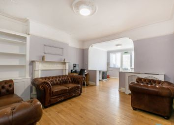 Thumbnail 6 bed property to rent in Tankerville Road, Streatham Common