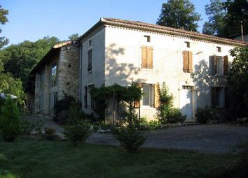Thumbnail 4 bed property for sale in 31360, Mancioux, Fr