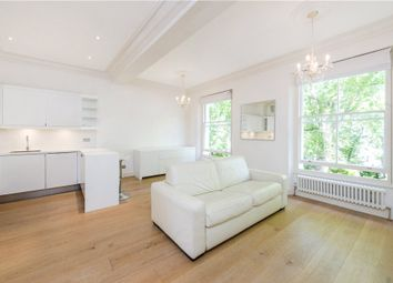 Thumbnail 1 bedroom property to rent in Westbourne Gardens, London