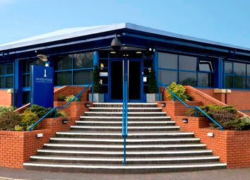 Thumbnail Office to let in Home Park Estate, Station Road, Kings Langley