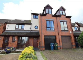 Thumbnail 2 bed property for sale in Mill Court, Preston