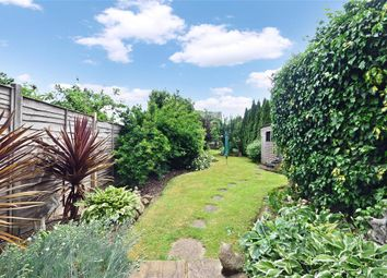 Thumbnail 4 bed semi-detached house for sale in Teapot Lane, Aylesford, Kent