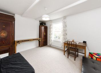 Thumbnail 2 bed flat to rent in Mortimer Square, Holland Park, London