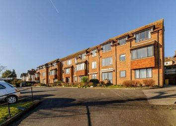 Thumbnail 1 bedroom property for sale in Homepeak House, Bartholomew Street, Hythe