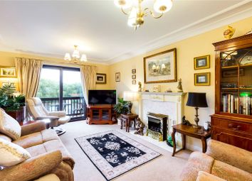 Thumbnail 2 bed flat for sale in Gardners Meadow, Bewdley