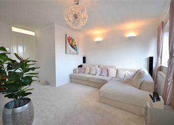 Thumbnail 1 bed maisonette for sale in Bridlington Spur, Cippenham, Slough