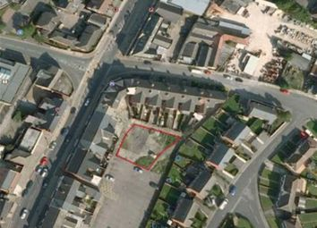 Thumbnail Land for sale in Land South Of Millgate, Bentley, Doncaster, South Yorkshire