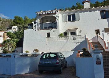 Thumbnail 2 bed villa for sale in Orba, Valencia, Spain