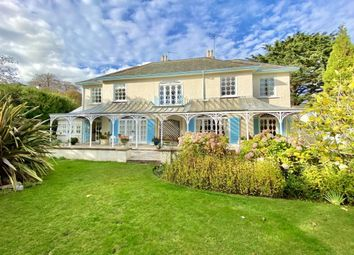 Thumbnail 2 bed flat for sale in Glen Close House, Glen Road, Sidmouth, Devon