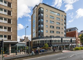 Thumbnail 2 bed flat for sale in St. James's Street, Nottingham
