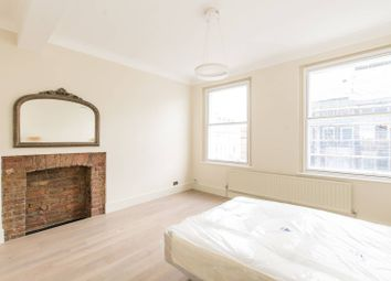 Thumbnail 3 bed flat for sale in Cromwell Road, South Kensington