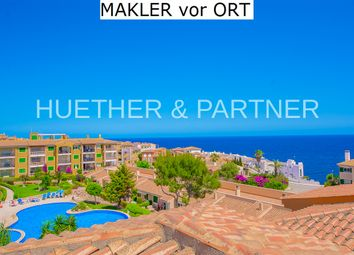 Thumbnail 2 bed apartment for sale in 07680, Manacor / Cala Mendia, Spain