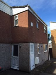 Thumbnail Room to rent in Selbourne, Telford