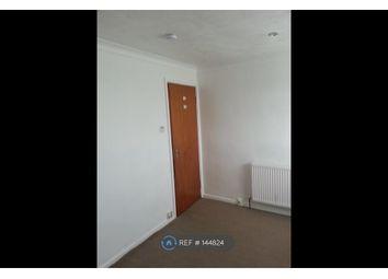 Thumbnail Room to rent in Capstone Avenue, Birmingham
