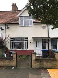 Thumbnail 3 bed property to rent in Chichester Road, London