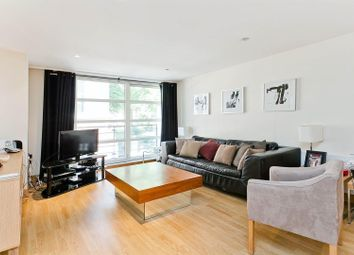 Thumbnail 2 bedroom flat to rent in Neville House, 19 Page Street, Westminster, London
