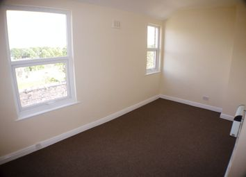 Thumbnail Studio to rent in Flat 3, Hartington Road, Liverpool