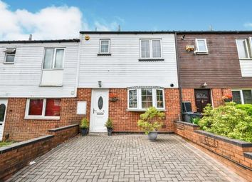 3 bed terraced house for sale in Stanley Road, Nechells, Birmingham, West Midlands B7