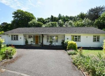 Thumbnail 4 bed bungalow for sale in River Court, Strang Road, Union Mills