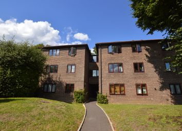 Thumbnail 1 bed flat to rent in Calluna Court, Woking, Surrey
