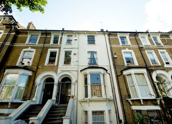 Thumbnail 1 bed flat for sale in Amhurst Road, Hackney