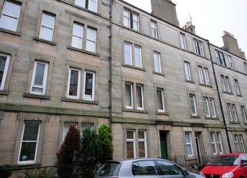 Thumbnail 2 bedroom flat to rent in Roseburn Place, Edinburgh