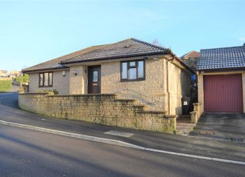 Thumbnail 2 bed detached bungalow for sale in Sunnymead, Midsomer Norton, Radstock