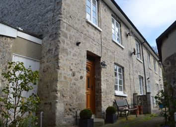 Thumbnail 3 bed cottage for sale in Fore Street, Beer, Seaton