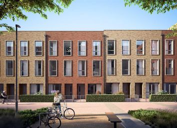 4 bed property for sale in Colindale Avenue, London NW9