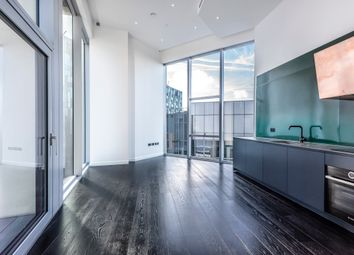 2 bed property for sale in No2, 10 Cutter Lane, Upper Riverside, Greenwich Peninsula SE10