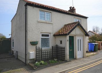 Thumbnail 2 bed semi-detached house for sale in Northgate, Hunmanby, Filey