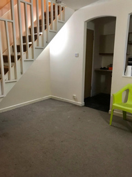 Thumbnail 1 bed end terrace house to rent in Pedley Road, Dagenham, Essex