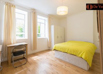 Thumbnail Room to rent in Mornington Ave, West Kensington