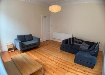 Thumbnail 5 bedroom flat to rent in Hyndland Road, West End, Glasgow