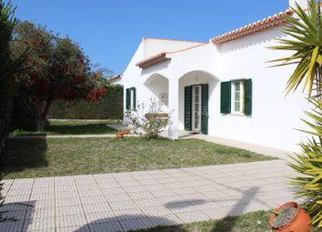 Thumbnail 2 bed villa for sale in Aljezur, Aljezur, Aljezur