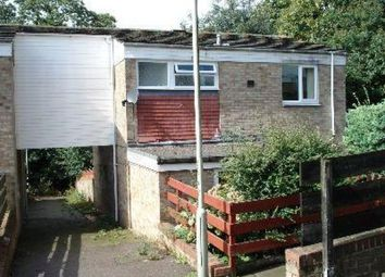 Thumbnail 5 bed semi-detached house to rent in Culpepper Close, Canterbury, Kent
