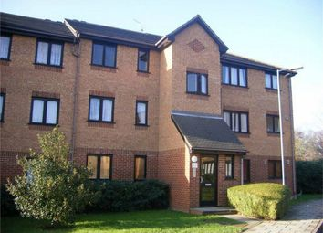 1 bed flat to rent in Pempath Place, Wembley HA9