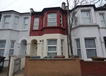 Thumbnail 5 bedroom property to rent in Vansittart Road, London
