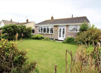 Thumbnail 3 bed bungalow for sale in Hove Avenue, Fleetwood